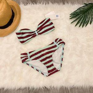 Adidas  2pc bikini